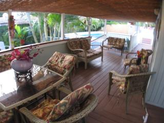 4B/3B, Pool, huge lani, A/C, Call for specials, Kihei