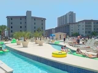 MYRTLE BEACH RESORT- call us!