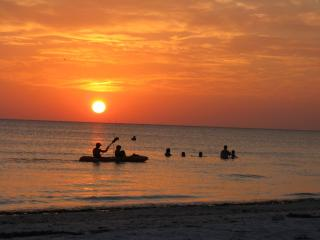 DEAL on Siesta Key,#1 Beach in USA 2011