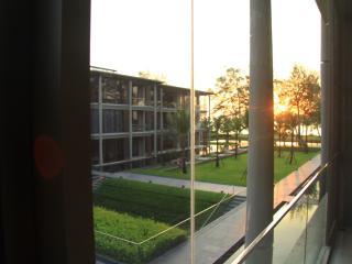 Baan Mai Khao Luxury Beachfront Condominium