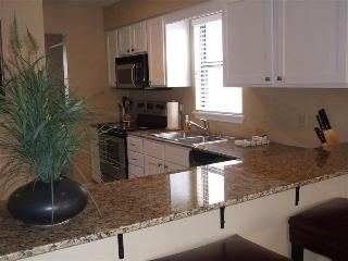 Newly Remodeled with Granite Overlooks Golf Course