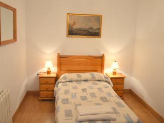 Habitación 2 habitación, individual