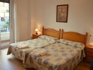 Apto 5 habitaciones en Donostia San Sebastian