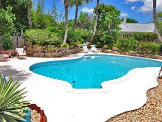 Daytona Beach Home