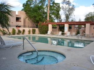 Affordable 2BR Phoenix North--Near shopping mall