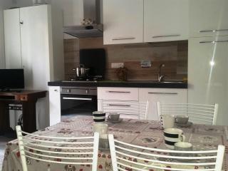 Appartamento Emma, Bolonia