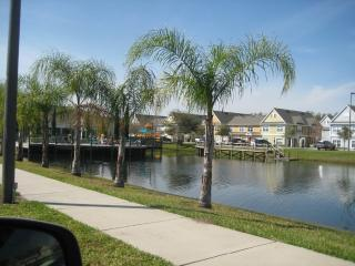 A Magical Stay Starts with Great Rates!, Kissimmee