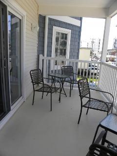 balcony-outside
