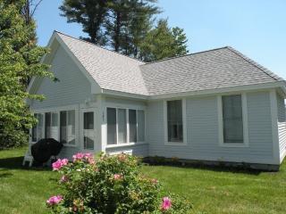 Wells Maine Cottage
