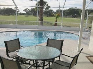 Zephyrhills Vacation Rental house