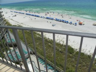 Beachfront 2 bedroom deluxe, Panama City Beach