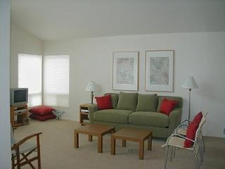 Ventura Vacation Rental townhome