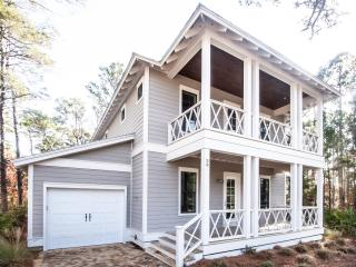 Brand new luxury home, walk to beach!, Santa Rosa Beach