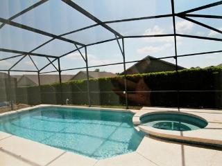 Luxe Villa 4br/3.5ba, Private Southfacing Pool/Spa, Four Corners