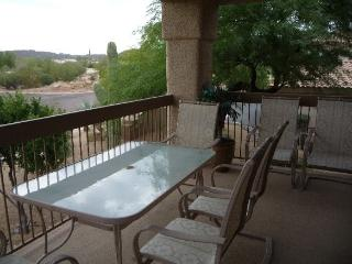 Beautiful Scottsdale / Fountain Hills Resort Condo