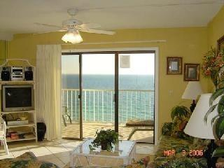 The Summit Condo, Hurry!  July 8-15th Still Available, beachfront!, Panama City
