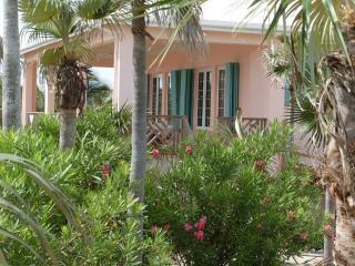 Beautiful House in Fabulous Double Bay