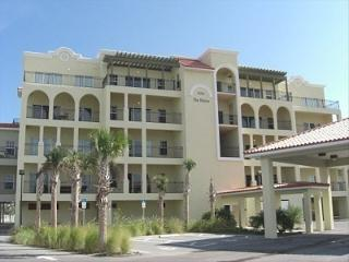 Luxury Water Front Condo - Intercoastal Waterway