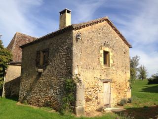Le Mazet, Beaumont-du-Perigord