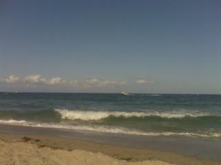 Ocean Breezes, Pine Woods, Family Villa in Truro!