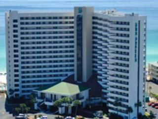Sundestin 508, What a view!!!, Destin