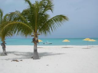 Villa 645 Treasure Cay