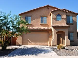 7 Bedroom, 4 Bath, enough bathrooms for everyone., Queen Creek