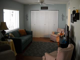 Beautifull Apartment for rent. Lake Clarke Gardens, Lake Worth