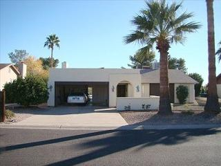 Great Mesa House for Rent