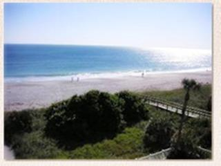 Unit 508, Cocoa Beach