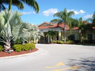 THE PLACE TO STAY IN SO.FLORIDA,NAPLES