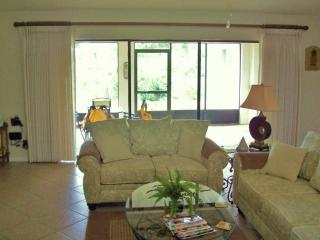 Waterfront Vacation Rental in SW Florida, Punta Gorda