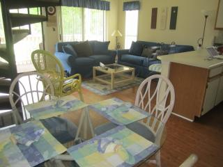 Affordable Myrtle Beach Vacation Rental