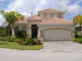 Model home 10 minutes from beaches, Fort Myers