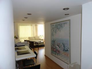 2 Room Accomodation in Raanana, Ra'anana