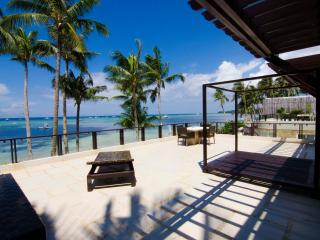 7Stones Boracay Suites - Executive Suite