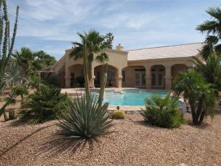 5 Star House & Yard, Ville de Lake Havasu