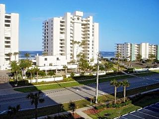 One Particular Harbor - 5th Floor 2BR New Owners, New Smyrna Beach