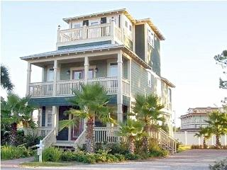 Emerald Coast Retreat, Perfect for Families, Miramar Beach