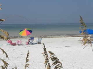 A Tropical 2Br Retreat on a Florida Isle