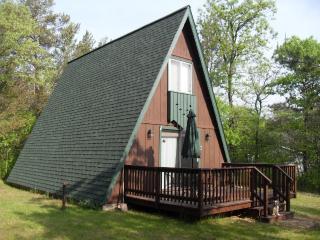 Castle Rock Lake Adams Friendship WI near WI Dells