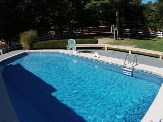 In-Ground Pool, Large home, sleeps up to 22!