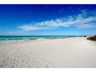 Siesta Key Beachfront 3 Bedroom Home, Sarasota