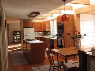 Large Comfy Wellfleet Home
