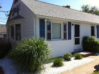 Beautiful seaside area studio - Reduced!! July 2-9, Dennis Port