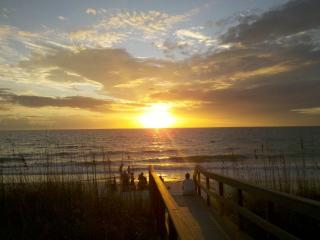 Vacation by owner, Sun, Beach, Sunset, Florida, Treasure Island