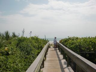 Vacation Rental, Cape Canaveral