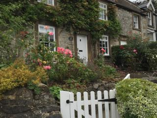 Rose Cottage, Great Longstone