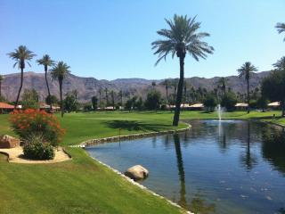 GORGEOUS WINTER DESERT GETAWAY, Rancho Mirage