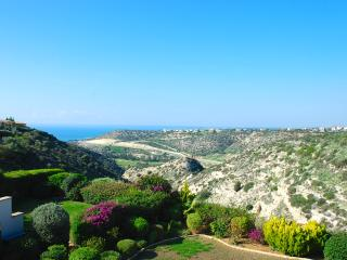 Villa Kallithea - APR04, Paphos